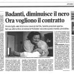 Bericht-Alto-Adige_18_05_2014
