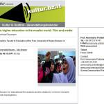 Kultur_BZ_it_Okt11