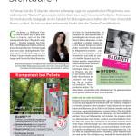 Pustertaler-Zeitung_10_2014