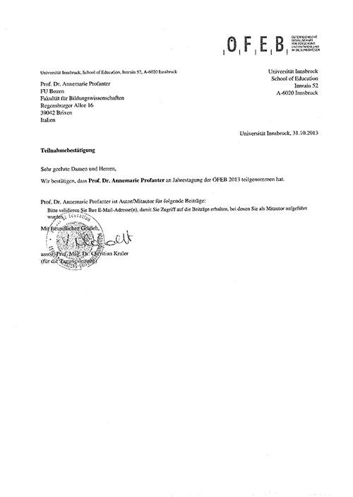 SCN_20140617203147_001.pdf-1