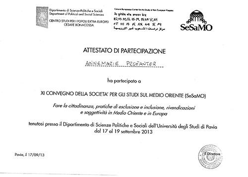 SCN_20140617203147_001.pdf-3