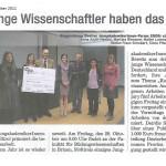 Tageszeitung27Okt11