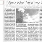 Tageszeitung_10Dez08