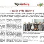 Tageszeitung_Jan10