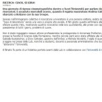 UniNews_08Sep06