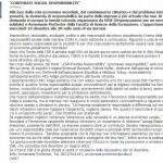 UniNews_10Dez08