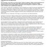 UniNews_22Jun09
