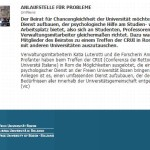 UniNews_crui_Dez09