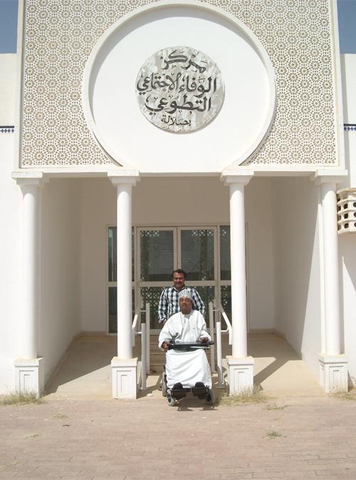 In-Memoriam-Abdullah-Baqweer-3
