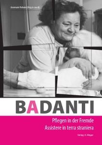 Cover-Badanti-Profanter-Def
