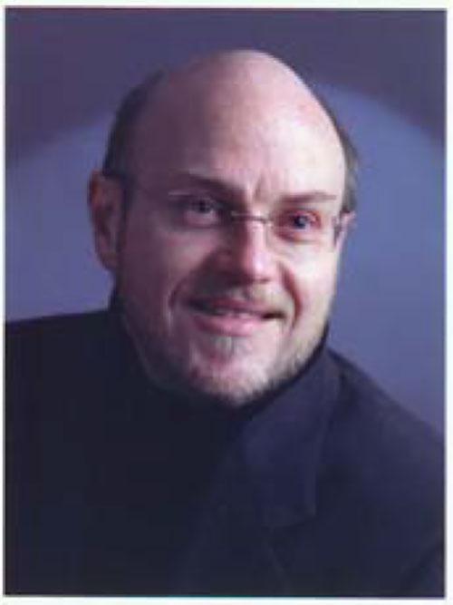 Glüher-Gerhard