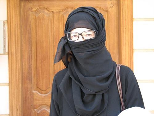 anni_abaya