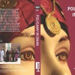 Cover Image Polygyny