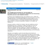 uninews 08.07.16
